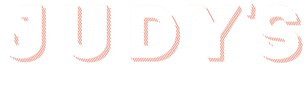 Judy's lobster shack